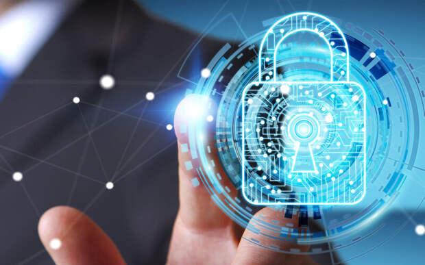 Кибербезопасность для бизнеса: эксперты «Ростелекома» и Schneider Electric рассказали, как защитить предприятия от хакерских атак