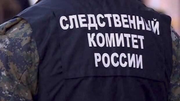 В Саратовской квартире нашли труп истерзанного мужчины