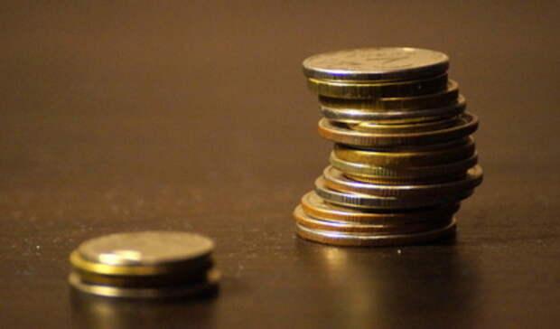 Выплаты ипособия для льготников будут проиндексированы вНижнем Тагиле