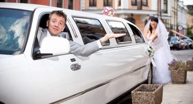 Блог Павла Аксенова. Анекдоты от Пафнутия. Фото Kryzhov - Depositphotos