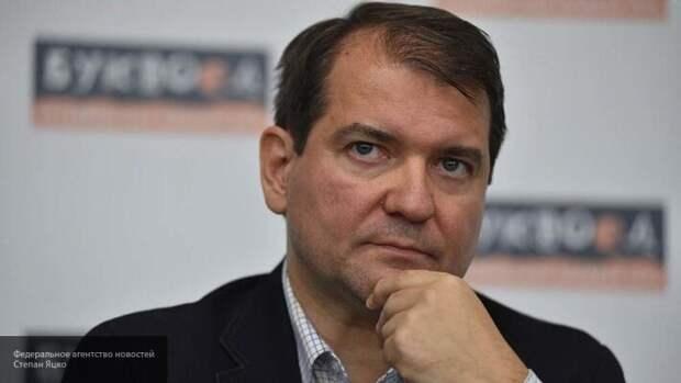«Украина навсегда потеряла Донецк»: Корнилов четко ответил Киеву по Донбассу