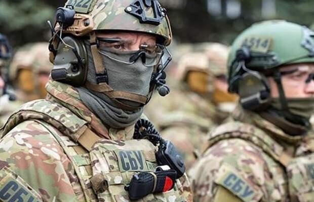 Бабченко не единственный: СБУ поведала об имитации остальных убийств