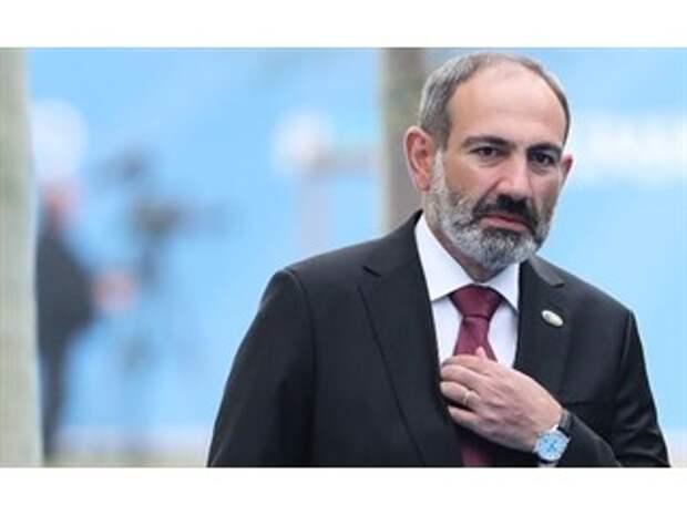 44-дневная война: Армения «проснулась» в изменившейся ситуации