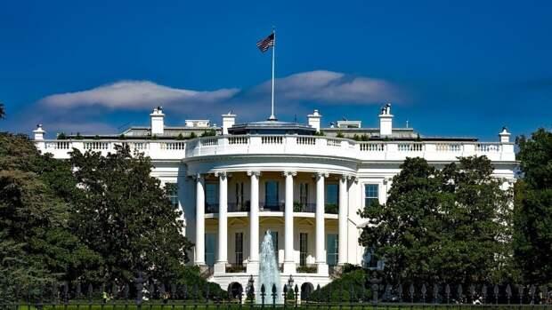 Bloomberg узнал о планах США расширить новые санкции против долговых бумаг РФ