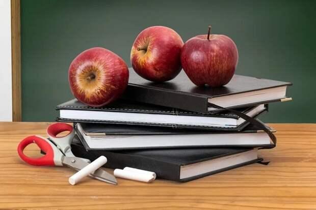 В школе «Перспектива» начался набор в предпрофильный класс