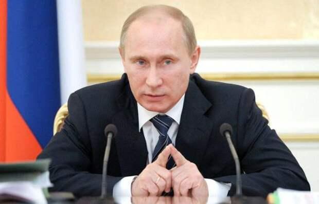 Отстранение России от Олимпиады грозит МОК миллиардными убытками