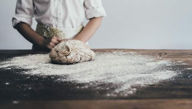 На хлебобулочном заводе Подольска туристам будут показывать, как делать сладости