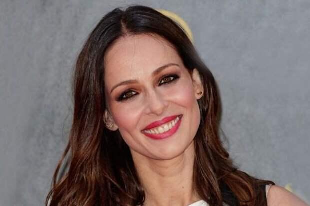 Рейтинг самых красивых испанских женщин на 2019 год