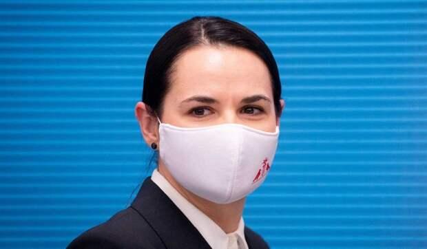 Журналист о последствиях ультиматума Тихановской: Будет новый круг насилия