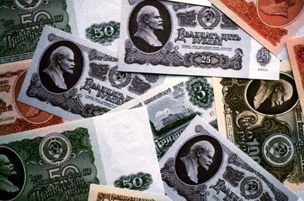«Деньги», гений, срок. Настоящая история фальшивомонетчика Баранова