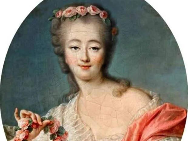 Женщины легкого поведения, чьи имена прочно засели в истории