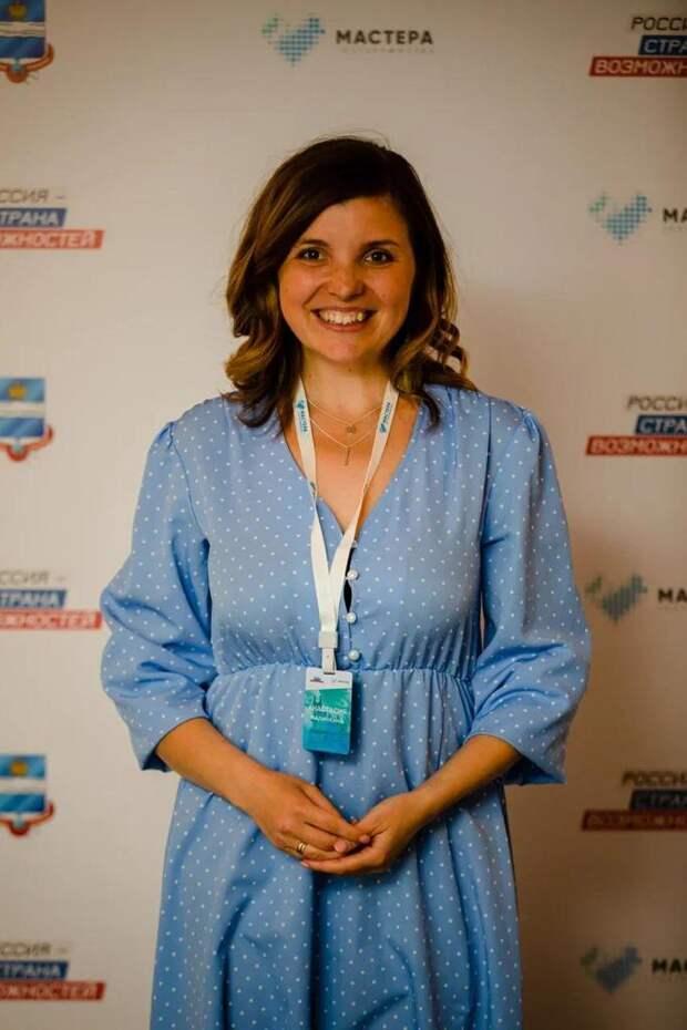 Представители Тверской области вышли в финал всероссийского конкурса в сфере туризма «Мастера гостеприимства»