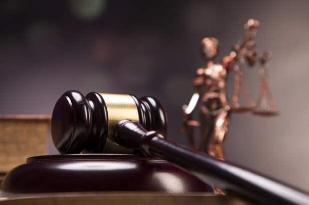 Гуманизм и правосудие – российская система наказаний стала мягче