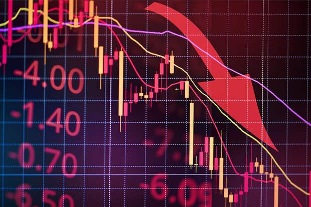 В 2020 году ожидается крупнейшее за десятилетие падение дивидендов