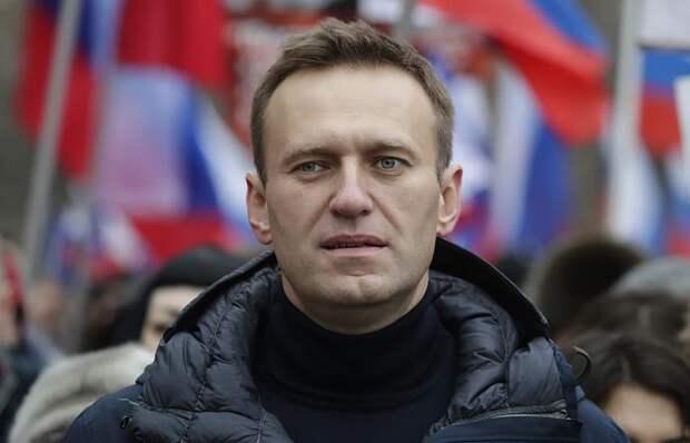 Лавров упомянул Шварценеггера, комментируя позицию США по Навальному