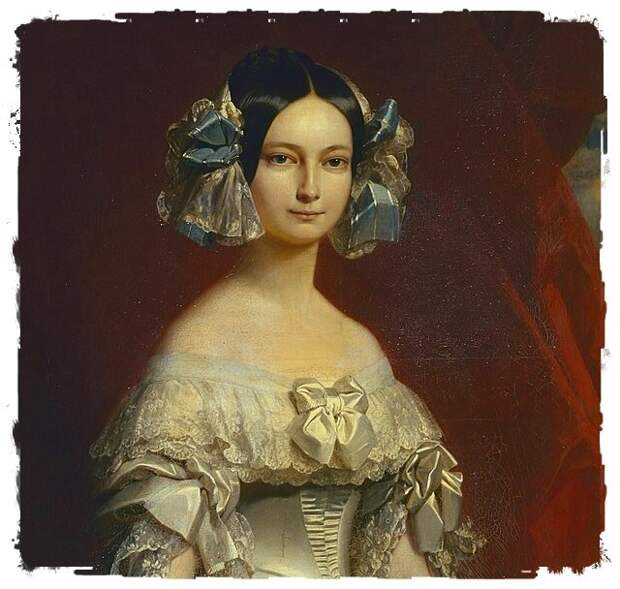 Знаменитые королевы Европы, которые на самом деле русские княжны
