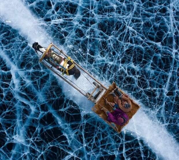 Alessandra Meniconzi / National Geographic