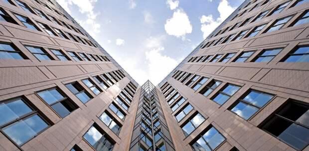 Программа льготной ипотеки доказала свою востребованность – Бочкарёв