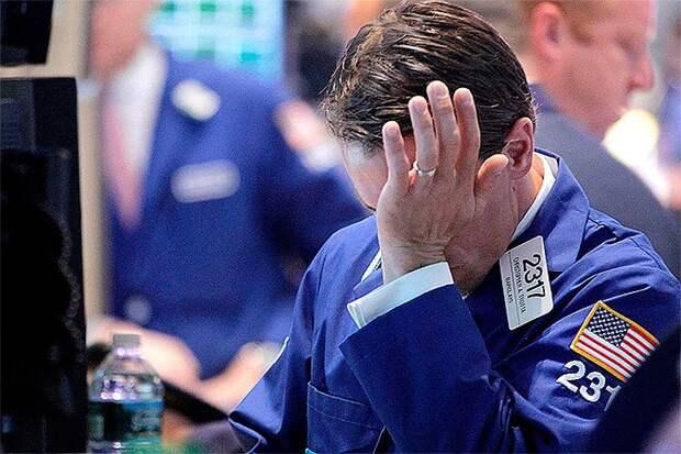 В США кончаются деньги: Минфин может объявить дефолт в октябре