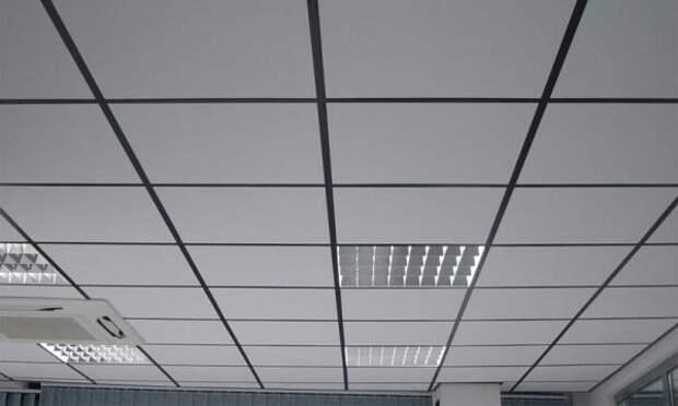 7 способов испортить потолок при самостоятельной отделке