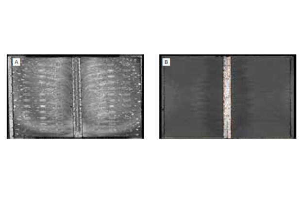 """GS Nanotech и Остек-ЭК. Часть 4: герметизация в пластиковые корпуса и монтаж. """"Из историй запуска в РФ"""""""