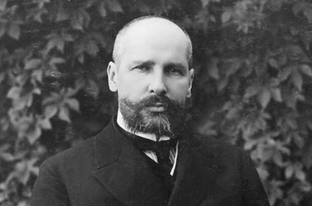 Правительство изменило правила награждения медалью П.А. Столыпина
