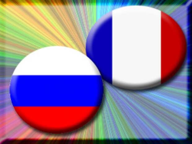 Совет по модернизации экономики и инновационному развитию России