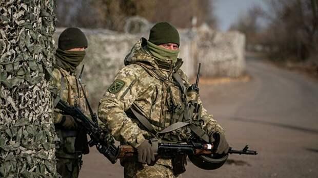 Единство русского народа – вернуть Донбассу Украину