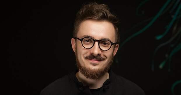 Владимир Маклаков, Digitas: «Технологии призваны вдохновлять креативных специалистов, а не заменять их»