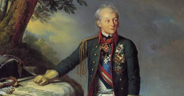 «Неудобный» Суворов: о каких фактах из жизни полководца в СССР умалчивали и почему