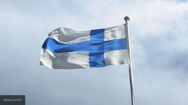 Визовый центр Финляндии возобновляет работу в Петербурге с 3 августа
