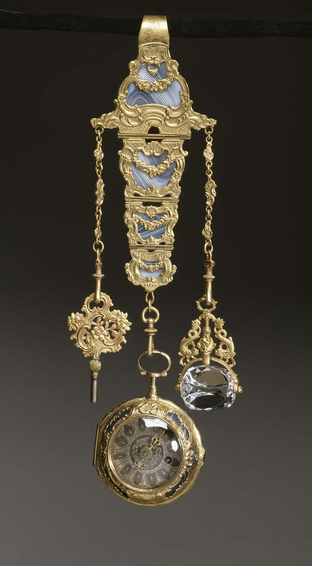 French_-_Chatelaine_with_Watch_-_Walters_5816.jpg