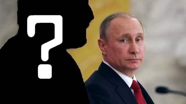 После Путина: хороший лидер сам с неба не свалится