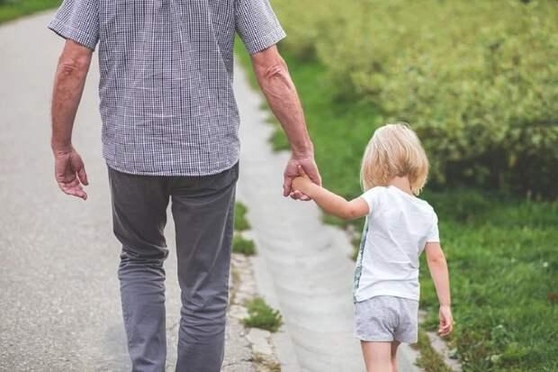Право на маткапитал получили отцы детей от суррогатных матерей