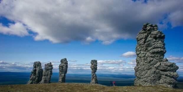Фото: Ирина Пономарева.