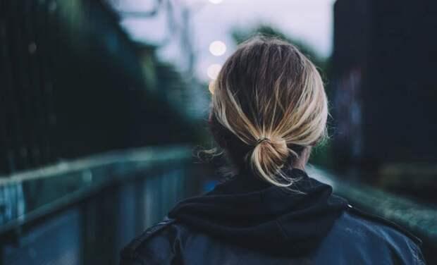Прятавшую наркотики в волосах крымчанку могут посадить на 10 лет