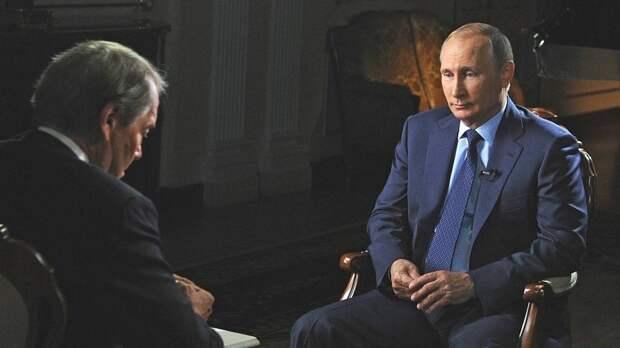 Голливудский актер Кьюсак указал на правоту Путина и развал демократии в США