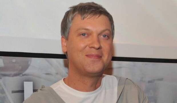 "Футбол, шахматы, ""ТикТок"": как растут дети Сергея Светлакова"