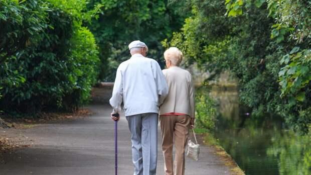 Депутат ГД оценил перспективу снижения пенсионного возраста
