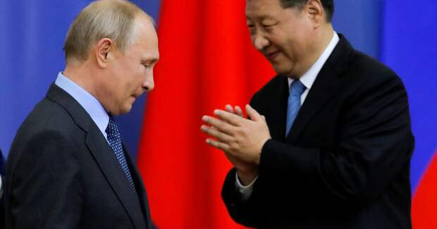 15% - для «богатых»? Посмотрите какая идеальная система НДФЛ в Китае и США