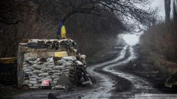Русскоязычные солдаты ВСУ привели в бешенство украинскую писательницу