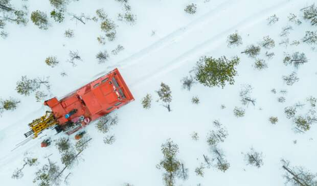 Экосистемы Приобского месторождения обследуют «Газпромнефть-Хантос» иЮГУ