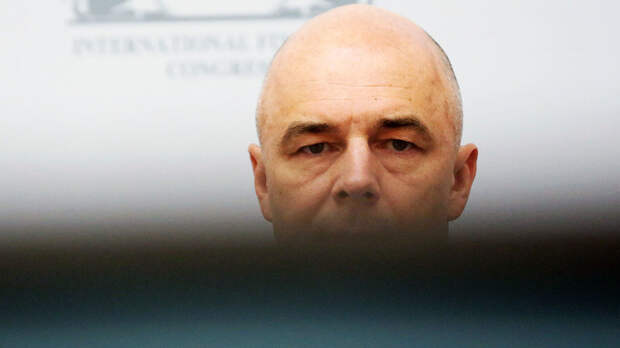 Последний либерал. Судьба Силуанова решится в споре Мишустина и Медведева