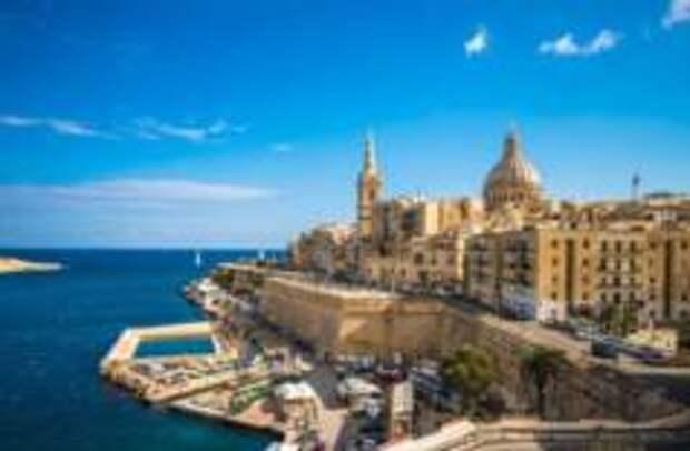 Правительство Мальты объявило о постепенном выходе из карантина