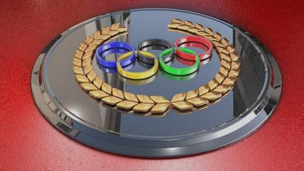 Назван предварительный период перенесенной на 2021 год Олимпиады