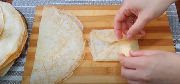 Мой любимый рецепт — готовлю тазиками. Легкий и экономичный рецепт: готовлю на большую семью