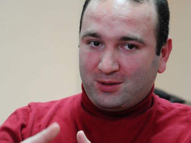 Пальму первенства по толерантности у Казани легко отберет Тбилиси