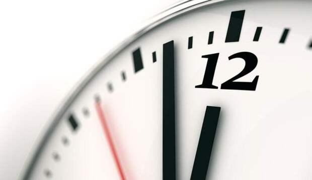 Созданы сверхточные часы, которые могут скорректировать длительность секунды