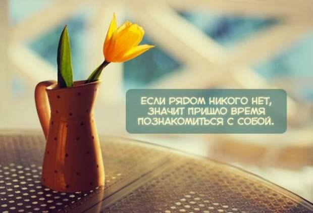 Заряд позитива и хорошего настроения в прикольных Аткрытках