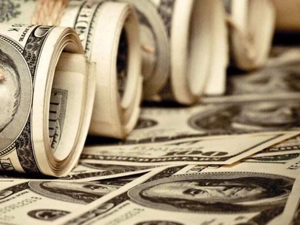 Гособлигации США или акции Aplle. Во что инвестируют украинцы